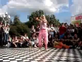 Настя Белка и Кукла!)))))))))Охуенные тёлки охуенно рубят=)