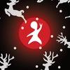 Зимний фестиваль '17-'18 | Школа Рока