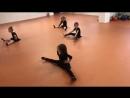 Video-657ceb8539ba311f95f70e947748471a-