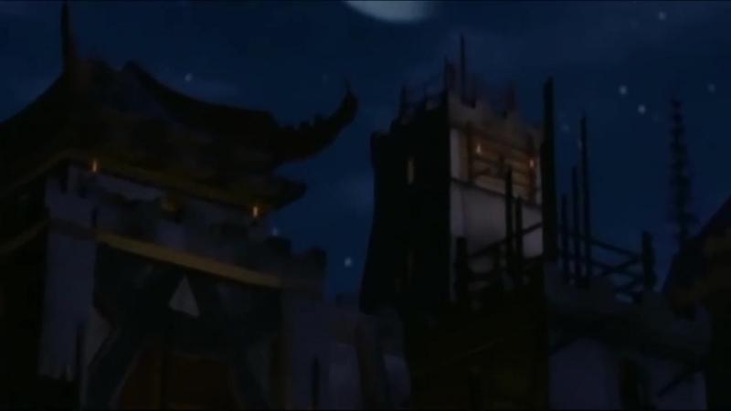 Mortal Kombat Music Video (Theme's from Mortal Kombat) Soundtrack (1995)