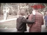 Диана Шурыгина девичник- будет ли свадьба ?