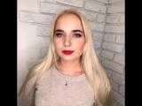 Юлия ПрисяжнюкRESTART PROJECT