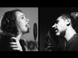 Серж Танкян & IOWA — A Fine Morning To Die (OST