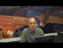 Сергей Асланян на Эхе о конституции, Гаи, Путине и сравнение Москвы и Токио. Краткий ликбез