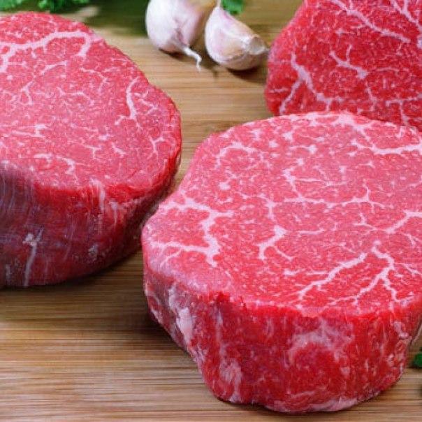 Китай снял ключевые ограничения для поставок российского мяса на свой
