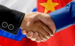 Южноуральцы отправились в Китай укреплять деловые связиОфициальная де