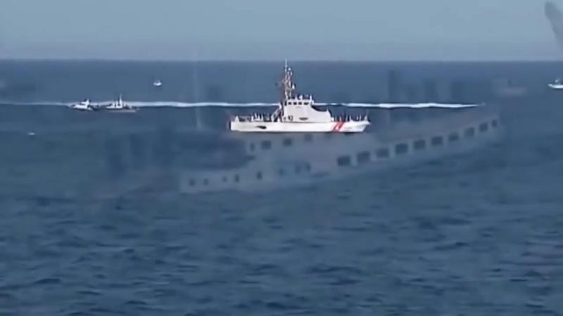 Корабли Тонут в Море._HD.mp4