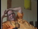 НАМА ХАРИ 4 04 10 видеобеседа Айшварья