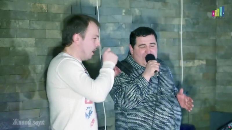 Герман Гусев и Ярослав Сумишевский - Поздно мы с тобой поняли