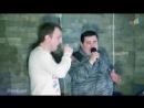 Герман Гусев и Ярослав Сумишевский Поздно мы с тобой поняли