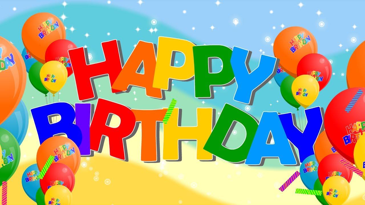 Открытки мальчику с днем рождения на английском, новый год