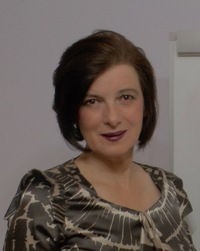 Елена Алякина