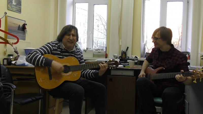 Вива , Виктория Виталий Замковой и Никита Ульященков