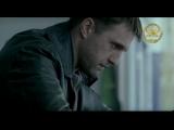 Каспийский Груз - Не было и не надо (feat. Гансэлло) the Брутто 2016 by ISAEV MUSIC #26