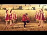 Survivor - Eye Of The Tiger (Ayur Tsyrenov Dub Remix)