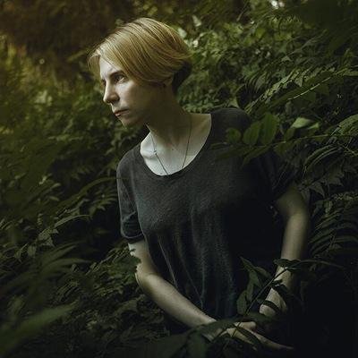 Катя Черноморцева