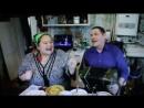 M2U00973 Зоя и Валера исполняют песню Ручеёчек ручеёк