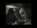 Темная ночь HD Поёт уникальный русский и советский певец Марк Бернес. Кадры и песня из кинофильма Два бойца, 1943 год