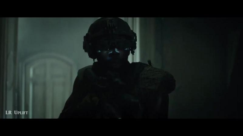 Simon OShine Sergey Nevone – Extraterrestrials (Extended Mix) [New Video Version]