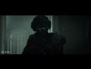 Simon OShine Sergey Nevone Extraterrestrials Extended Mix New Video Version