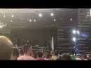 Richie Hawtin played my track Optimuss - Hard Work (Original Mix) [Creptonit Records]
