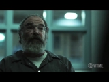 Родина 7 сезон | Homeland | Trailer