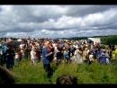 Video-2011-07-16-13-32-14
