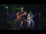 Ted Nugent - Motor City Mayhem The 6000th Show (2008)