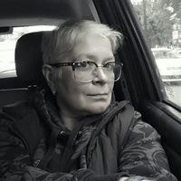 Ася Арутюнян