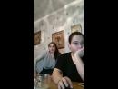 Саломе Квижинадзе - Live