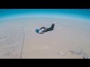 Malyshew Andrew - Skydiving in Dubai