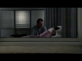 Шестое чувство The Sixth Sense. 1999. 720p ТК РТР. VHS