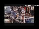 Assassinat de Kennedy Déclassification des documents un début de réponse