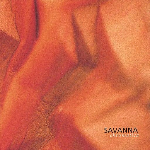 Savanna альбом Chromatica
