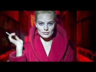 Конченая (terminal) — русский трейлер (2018)