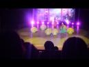 Танец с зонтиками. Тодес._MVI_6109