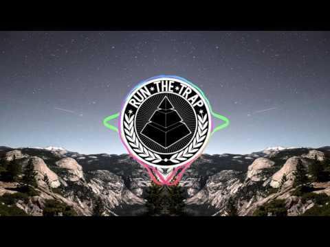 UZ ATLiens - Cavern (UNKNWN Remix)