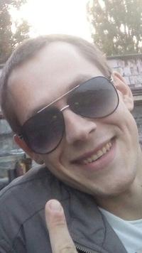 Валентин Сивун
