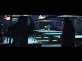 Black Label Society - A Love Unreal