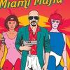 Miami Mafia - Retrowave Party