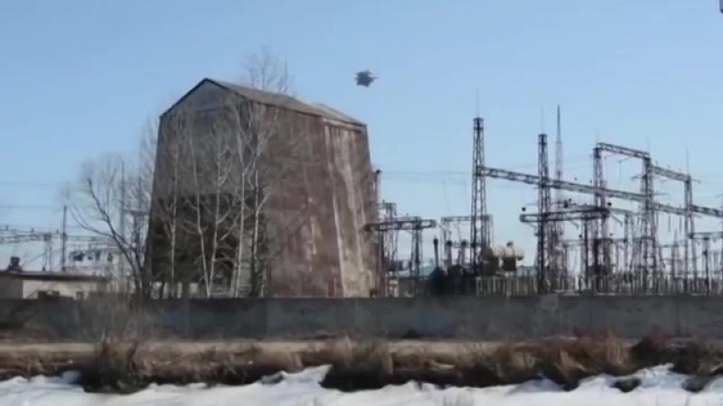 Одноклассники.mp4