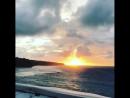 Apollonov_agЗакат солнца вручную! бали bali закатырассветы григорьевапполонов отпускпродолжается✌всем любви и мира!💫