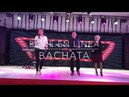 Baile en Linea - Bachata ( Alma , Corazon y Vida )