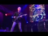 ПИЛОТ - СЕРДЦЕ МАШИНЫ (LIVE, Двадцатничек! в Юбилейном 11.02.17)