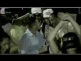 Baila Negra De Trasero Grande (Remix) Video Oficial   Leka El Poeta Ft Varios