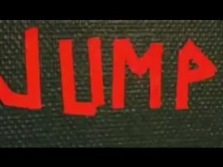Snippet: Julia Michaels — «Jump» (Feat. Trippie Redd)
