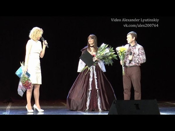 Вручение сертификата Вячеславу Тимофееву «Алиби-wok»
