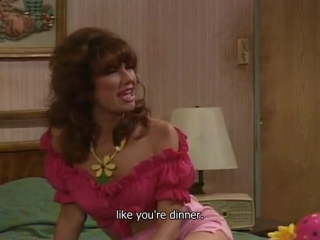 Married... with Children - 2x01 - Poppy-s By the Tree (1) - Eng Subs