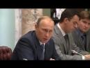 Вскрытие судебной системы Юридическая чума на Руси, как инструмент антигосударственного управления
