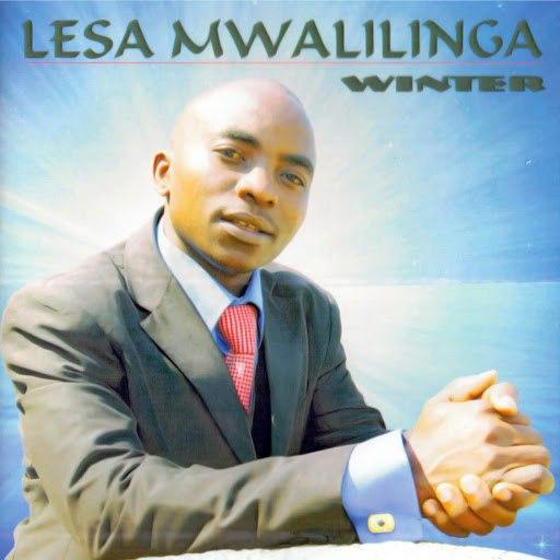 Winter альбом Lesa Mwalilinga